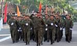 Giảm 500.000 người thuộc lực lượng bảo vệ an ninh trật tự cơ sở