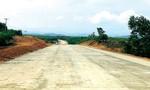 Cần khoảng 24.210 tỷ đồng để thông toàn tuyến đường Hồ Chí Minh