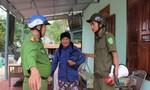 Quảng Nam: Không ra khỏi nhà từ 20h đêm 27/10, người lao động nghỉ làm ngày 28/10