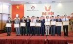 Đại hội Thi đua yêu nước Hội Nhà báo Việt Nam