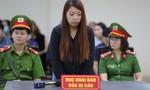 Nữ công nhân bắt cóc bé trai để lừa người yêu lĩnh 5 năm tù