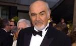 Huyền thoại thủ vai điệp viên 007 qua đời ở tuổi 90