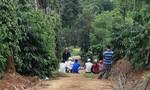 Người đàn ông trầm cảm được phát hiện chết cùng hai con 7 tuổi và 9 tuổi