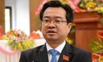Bí thư Tỉnh uỷ Kiên Giang Nguyễn Thanh Nghị làm Thứ trưởng Bộ Xây dựng