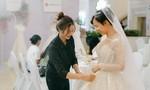 Minimalism Wedding - Xu hướng cưới tối giản đưa cảm xúc và tình yêu thăng hoa