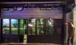 Paris đóng cửa quán bar, nâng mức báo động Covid-19 lên cao nhất
