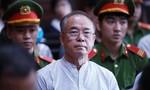 Ông Nguyễn Thành Tài kháng cáo xin xem xét lại mức án