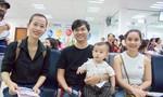 VNVC mang dịch vụ tiêm chủng an toàn và cao cấp đến Quảng Nam
