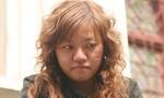Bắt tạm giam Phạm Thị Đoan Trang về hành vi tuyên truyền chống Nhà nước