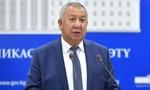 Thủ tướng Kyrgyzstan từ chức vì khủng hoảng chính trị hậu bầu cử