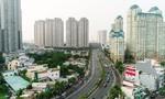 TPHCM: Lộ trình thay thế lưu thông qua cầu Nguyễn Hữu Cảnh