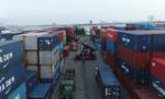 Xuất sắc trong chống dịch Covid-19: Kinh tế Việt Nam sẽ tăng trưởng mạnh mẽ