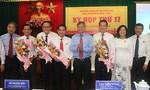 Đồng Nai có tân Phó Chủ tịch UBND tỉnh