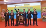 Hơn 389 triệu cổ phiếu của Nam A Bank (nab) giao dịch trên UPCoM