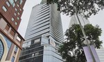 Dự án khách sạn Hilton Saigon: Bị đưa vào diện đề nghị rà soát pháp lý