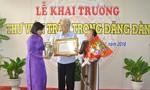 Vĩnh biệt PGS.TS Trần Trọng Đăng Đàn - nhà nghiên cứu văn hoá nổi tiếng