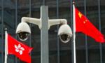 """Hong Kong phế truất 4 nhà lập pháp """"gây nguy hiểm cho an ninh"""""""