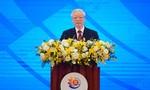 Định vị chỗ đứng phù hợp cho ASEAN hậu COVID-19 là vấn đề lớn