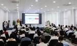 Công viên khoa học thúc đẩy Khu đô thị sáng tạo phía Đông TPHCM