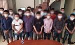 Vụ băng áo cam đập phá quán ốc Hương ở Sài Gòn: Bắt giam thêm 6 đối tượng