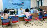 VietinBank đồng hành khắc phục hậu quả bão lũ