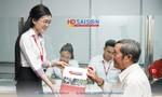 HD SAISON miễn giảm lãi suất hỗ trợ khách hàng miền Trung