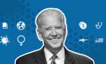 Biden thắng tiếp tại bang Georgia, vượt mốc 300 phiếu đại cử tri