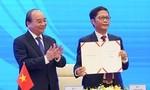 Chính thức ký kết RCEP - Hiệp định khu vực kinh tế lớn nhất từ trước đến nay