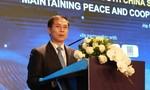 Biển Đông là phép thử với nhiều vấn đề quan trọng trong quan hệ quốc tế