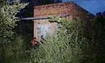 Phát hiện thi thể người phụ nữ mất tích nhiều ngày trong nhà hoang