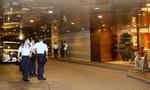 Tỷ phú Trung Quốc treo thưởng 1,3 triệu USD tìm hung thủ đâm mình