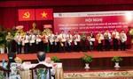 Khen thưởng các tập thể, cá nhân ngân hàng Agribank trong phong trào BVANTQ