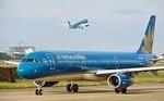 Cho phép Vietnam Airlines vay 4.000 tỷ đồng lãi suất thấp