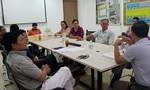 """TPHCM: Gần 60 bị hại kêu cứu vì mua phải đất… """"ma"""""""