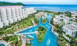 """""""Khách sạn căn hộ hàng đầu châu Á"""" tại Phú Quốc ưu đãi lớn cuối năm"""