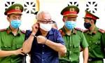 Xét xử vụ Trần Phương Bình và đồng phạm gây thiệt hại gần 9.000 tỷ đồng