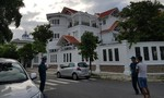 Điều tra vụ nguyên Bí thư Thành ủy TP.Nha Trang bị tấn công