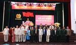 Học viện An ninh nhân dân kỷ niệm Ngày Nhà giáo Việt Nam 20-11