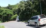 Thẩm định về lĩnh vực quốc phòng các dự án trên bán đảo Sơn Trà