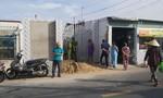Thiếu niên nghi cắt trộm dây điện, bị điện giật tử vong