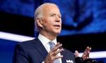 """Biden tuyên bố """"Nước Mỹ đã trở lại, không từ chối các đồng minh"""""""