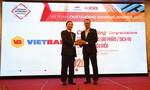 Vietbank nhận giải Ngân hàng có sản phẩm/dịch vụ sáng tạo 2020