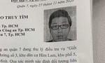 Bắt giám đốc người Hàn Quốc nghi liên quan vụ giết người, giấu xác trong vali
