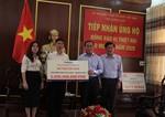 Hỗ trợ 5 tỷ đồng xây dựng lại ngôi làng cho đồng bào xã Trà Leng