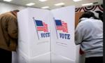 Trump gia tăng chỉ trích việc bỏ phiếu qua thư trước giờ bầu cử