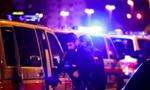 Tấn công khủng bố ở thủ đô Áo, gần 20 người thương vong