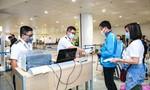 Bộ Y tế ra công điện khẩn về tăng cường giám sát, quản lý người nhập cảnh