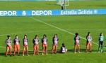 Nữ cầu thủ bị dọa giết vì từ chối tưởng niệm Maradona