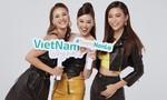 """Hoa hậu, Á hậu quy tụ trong chương trình """"Đi Việt Nam Đi – Vietnam Why Not"""""""