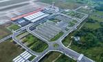 WTA vinh danh sân bay Vân Đồn 2 giải thưởng khu vực châu Á 2020